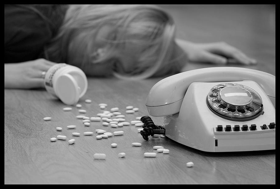 Telefon, millele te helistate, ei vasta hetkel