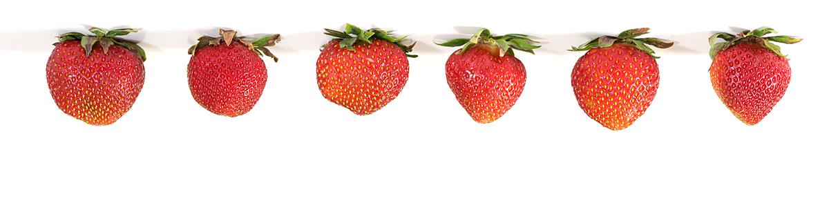 Palun teile maasikad